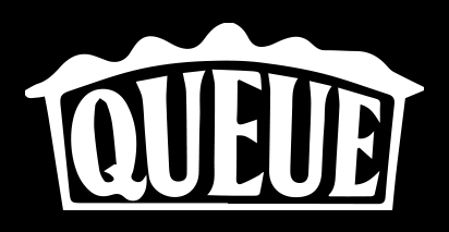Logo Cabaret Queue