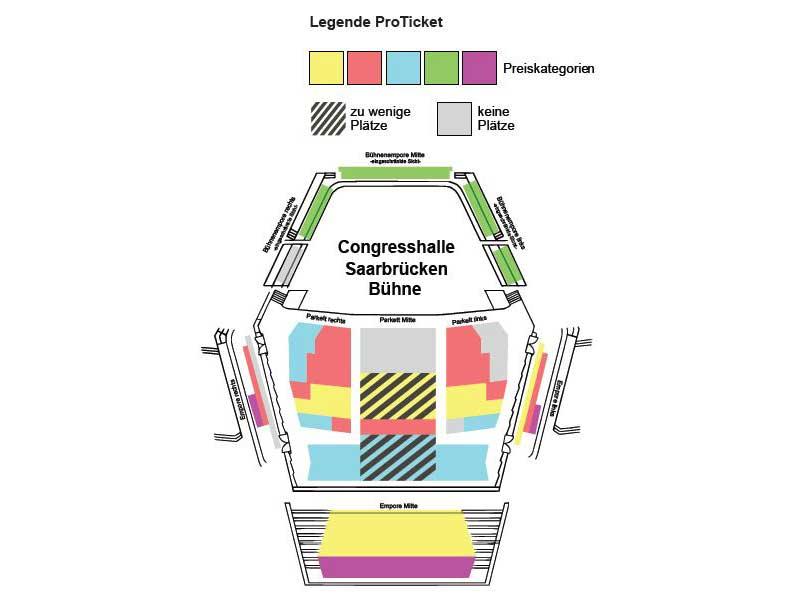 Oberhausen sitzplan arena Tui Arena